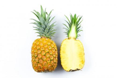 Ananasas