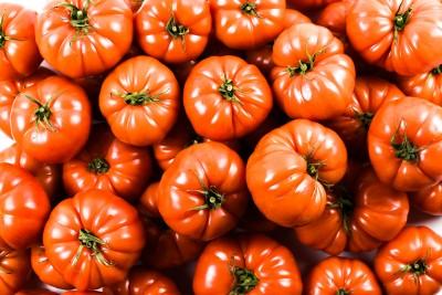 Avietiniai pomidorai