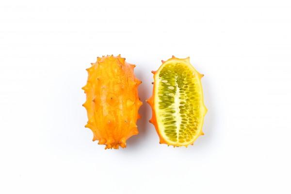 Kivano vaisius