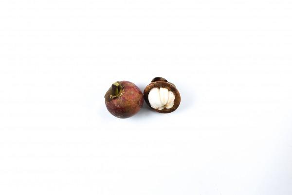 Mangostanas