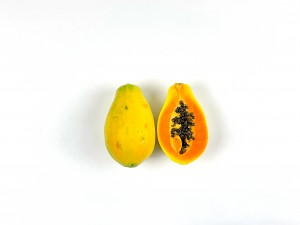 Papaja mini