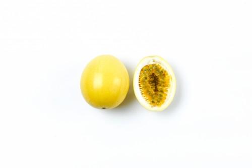 Pasiflora (Maracujá)